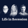 Our experts help make sense of the recession