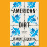 Should you read the divisive novel, American Dirt?