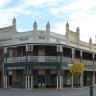 The WA country town where you can buy a pub for cheaper than a Perth house