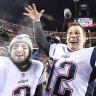 Rams vs Patriots: Who will win the 2019 Super Bowl?