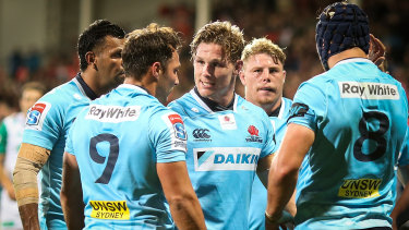 Rugby looks particularly vulnerable as it looks to renegotiate its rights deal.