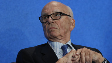 Comcast outbid majority shareholder Rupert Murdoch's 21st Century Fox for UK pay TV business Sky.