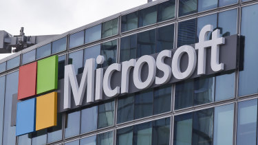 Over the last year, Microsoft has positioned itself as a friend to the US military, despite pushback from employees.