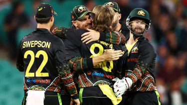 Australia's white-ball tours of the West indies and Bangladesh are still uncertain.