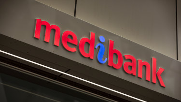 Medibank is one of Australia's largest health insurers.