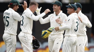 The increased optimism is dependent on India touring this summer, for a series of four Tests and white-ball matches, oth $300 million to Cricket Australia.