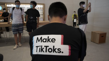 TikTok continues to grow despite facing a number of hurdles.