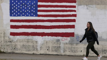 America will miss its July 4 target to vaccinate 70 per cent of Americans.
