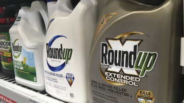 Bayer, which owns Roundup maker Monsanto, is facing numerous lawsuits around the world.
