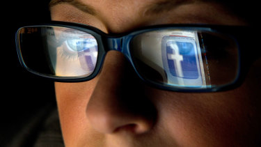 What we say on social media can hinder our career.
