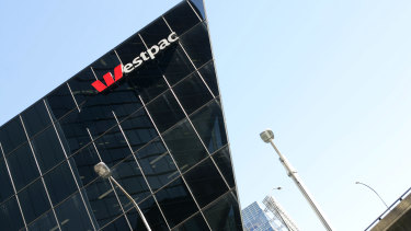 Westpac said higher funding costs ate into profit margins in the June quarter.