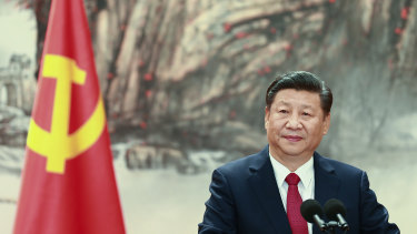 The moves have raised scepticism over President Xi Jinping's pledge to give markets greater freedom.