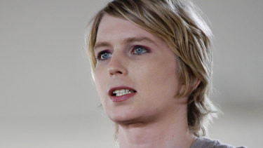 Chelsea Manning may not be granted a visa in time for her speaking appearance at the Sydney Opera House.