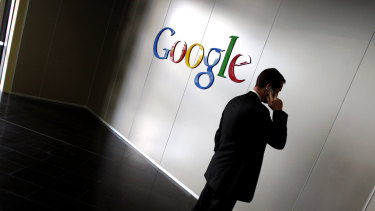 Google is meeting with local publishers about its new approach to the Australian media landscape.