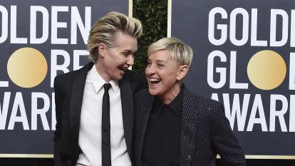How the 'Queen of Nice' Ellen DeGeneres was dethroned