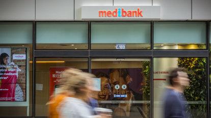 Medibank boss says premium increases vital for health insurers' viability