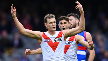 What to watch out for in the run home to the AFL trade deadline