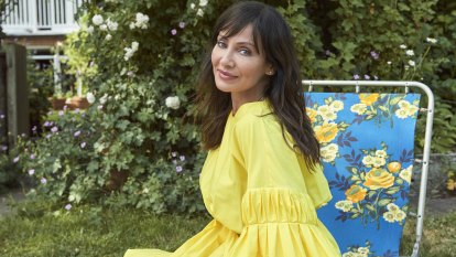 'I was successful, rich and terribly unhappy': Natalie Imbruglia on life after Torn