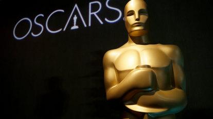 Academy delays 2021 Oscars ceremony because of coronavirus