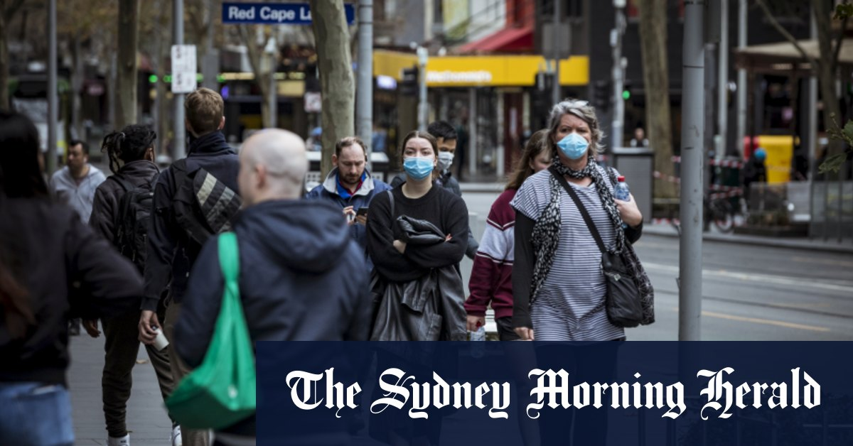 Coronavirus updates LIVE: Victoria anticipates further COVID-19 case spike as NSW Costco shopper tests positive; Australian death toll stands at 133 – The Sydney Morning Herald
