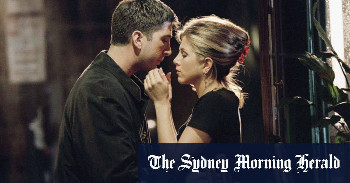 -0 singles login australia rsvp sydney Single indian