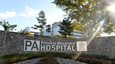 Residue found on PA Hospital instruments delays 130 surgeries
