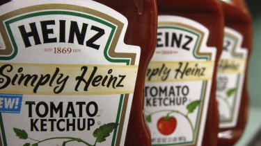 The Kraft Heinz merger is regarded by many as a disaster.