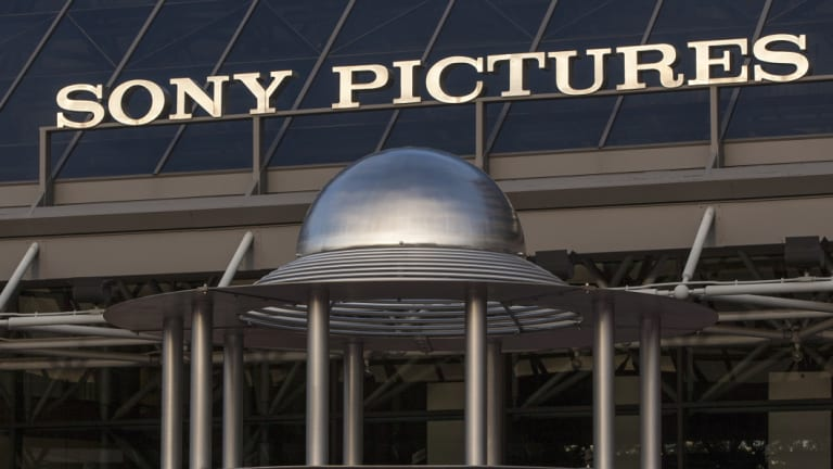The US Justice Department is preparing to announce charges in relation to a devastating 2014 hack of Sony Pictures.