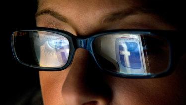 Digital news readership is growing three times as fast as print.