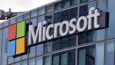 The question of whether Benioff can pull off his challenge to Microsoft is likely to become a long-term subject of fascination in Silicon Valley.