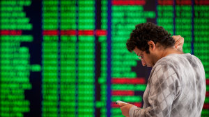 The ASX suffered an embarrassing shutdown in November, and investors punished the ASX, with its shares falling more than 3 per cent during November.