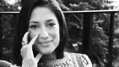 Fatima Bhutto: What I know about men