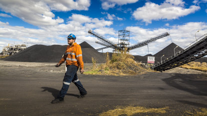 Grim future for coal and gas if China and Japan meet climate plans