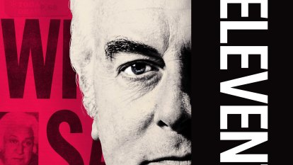 A podcast on Gough Whitlam's dismissal re-interprets our country's greatest political crisis