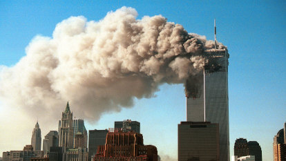9/11's real legacy: the start of the age of online conspiracy theory