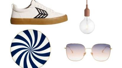 Good Weekend's style picks of the week
