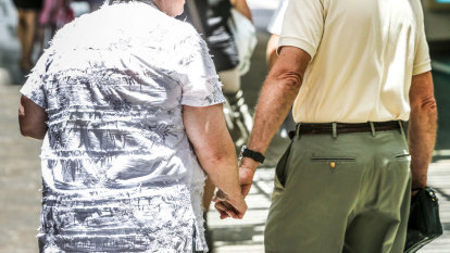 Using super for aged care would leave 350,000 without comfortable retirement: Industry Super