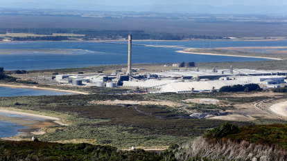 Rio Tinto's NZ smelter closure puts focus on loss-making Australian plants