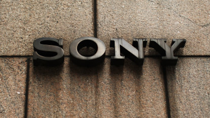 Global Sony boss investigating bullying and harassment claims in Australia