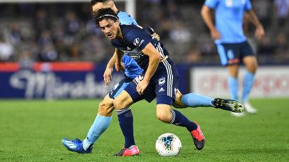 FFA keen to establish domestic player transfer system
