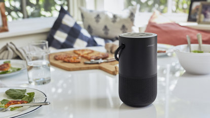 When it comes to agnostic smart speakers, devil is in the detail