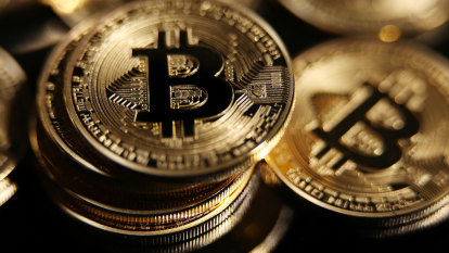 Twitter hackers shifting money in bitcoin wallets leave digital trail