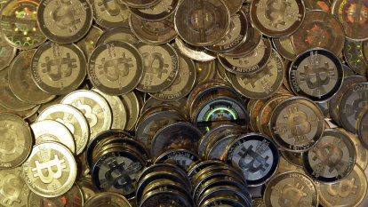 After 'watershed moment', second US Bitcoin fund makes quiet debut