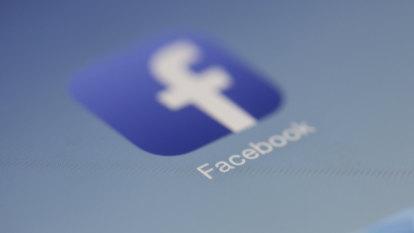 Facebook bows to Brazil judge, blocks 'fake news network' of Bolsonaro supporters
