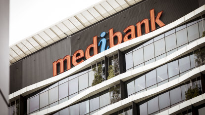 'Doing all we can': Affordability front of mind for new Medibank boss