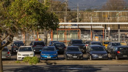 Government consulted councils months after announcing commuter car parks in their patch