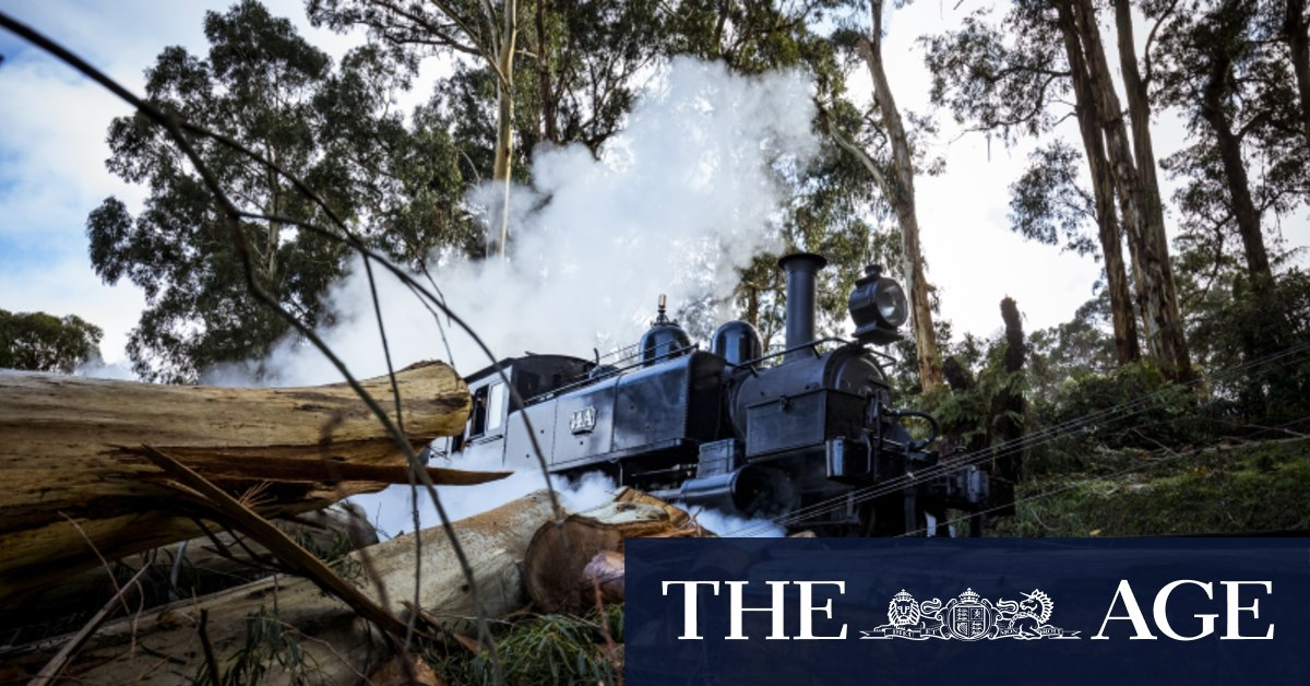Thousands remain without power as state government calls in the troops