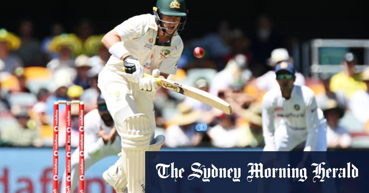 Harris failure leaves selectors searching for 'bricklayers'
