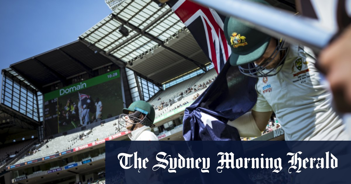 Boxing Day Test 2020: Adelaide in frame to host iconic match against India amid COVID-19 fears in Victoria
