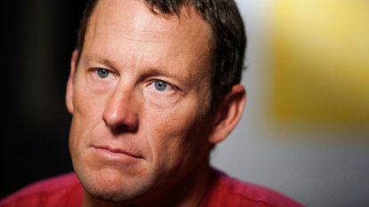 Here's how much Lance Armstrong made on his early Uber investment